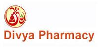Divya Pharmacy