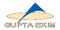 Gupta Exim