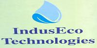 Indus Eco Technologies