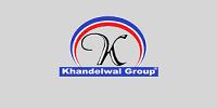 Khandelwal Group
