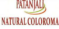 Patanjali Natural Colorma